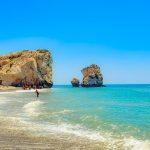 10 Best Beaches of Cyprus