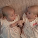 Natural Ways to Conceive Twins